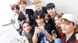 Thank you EXO-L! 'Tempo' 1st WIN
