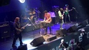 BroniKoni Sunbeam RuBronyCon 2018 live