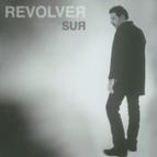 Revolver альбом Sur