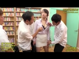 Kiritani Nao PornMir, Японское порно вк, new Japan Porno Creampie, Female Teacher, Big Tits, Gangbang, Deep Throat
