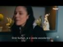 Iubire si Razbunare episodul 4 - Filme-Traduse.Ro
