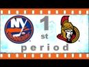 NHL-2017.18-RS-20180327_NYI@OTT_TSN_720Pier (1)-001