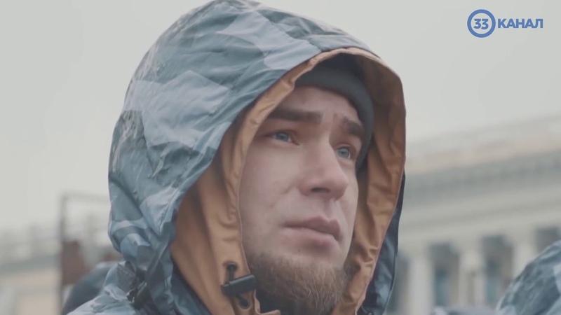 23 березня відбудеться масова акція на Майдані у Києві