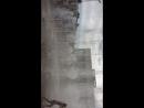 Субботняя прогулка 🚶♀️у фонтана моего любимого города Перми!