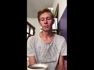 06/09/2018 Вадим Раш ПЕРИСКОП 1 серия Доброе утро