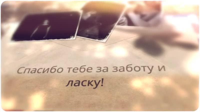 Невзоров_360p