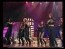 Блестящие - Ау-ау (Песня Года 2001 Отборочный Тур, 05.09.2001)