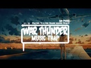 Mr Probz - Praying To A God (Gianni Marino Remix) | War Thunder