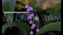 Marc Martel Queen Extravaganza - Lily of the Valley (from Gloucester 2015 Live Bootleg)