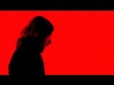 Paul van Dyk Feat. Rea Garvey - Let Go (2007)