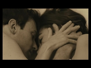 A man and a woman (1966) claude lelouch - subtitulada