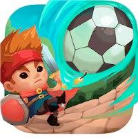 WIF Soccer Battles [Мод: много денег]