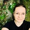 Anastasia Novosyolova