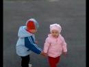 Максим и Лиза