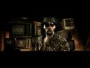 RZA — Gone (feat. Justin Nozuka, Kobra Khan James Black)