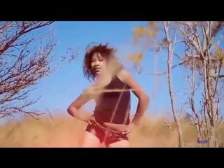 04 Band ODESSA - Белая черёмуха весны. (Cover)