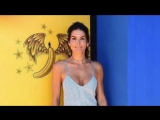 Angie Harmon Tribute Video (Twitter: Fede•Angie• ❤️ @Fede_AngieH @Angie_Harmon my idol