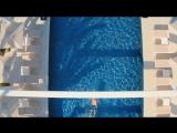 MARINA PORTO MONTENEGRO - HOTEL REGENT IN PORTO MONTENEGRO - CARPE DIEM LIFESTYLE