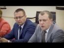 Представители бизнес делегации Армавирской области посетили Вологодскую область