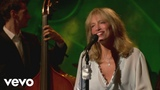 Carly Simon - All The Things You Are (Live On The Queen Mary 2)