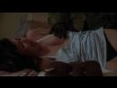 бдсм сцены с маньяком bdsm бондаж удушение из фильма Don't Answer the Phone 1980 год