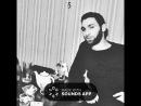 Soundcloud Ulvi Afqanli Ваграм Вазян Моя доля памяти друга Суро