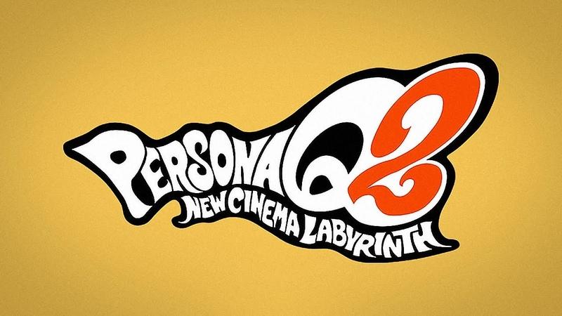 Persona Q2 - Full Soundtrack