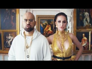 Премьера клипа! Artik feat. Asti - Невероятно (24.08.2018) [ft.и Артик Асти]