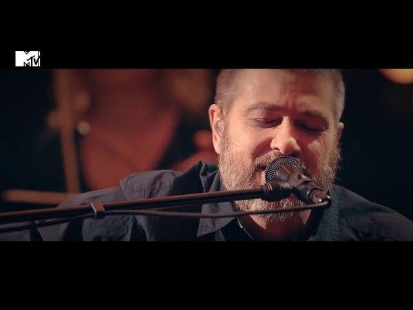Сплин – MTV Unplugged