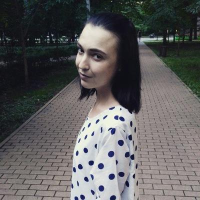 Екатерина Миллер