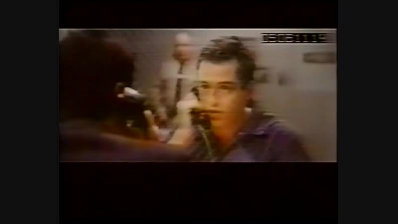 Кабельщик (1996) EXTENDED WORKPRINT VERSION 1 [Ранний перевод П.Санаева] VHS-MOVIE