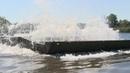 Річка не перешкода Робота військових інженерів на Луганщині
