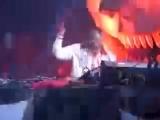 Teodor Fest (Russia) - T-Dj (Виктор Строганов)