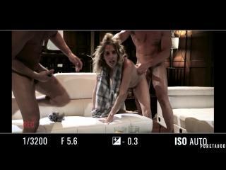 Cadence Lux (Bad Samaritans) порно