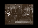 Рождённые в СССР - Гость в студии - Леонид Величковский (Био,Технология, Лада Дэнс)