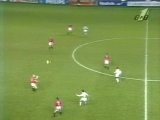 48 CL-19961997 Manchester United - Fenerbah