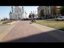 Ушаковская площадь