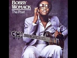 Bobby Womack - When The Weekend Comes