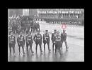 24 06 1945 Генерал Владимир Стойчев на Параде Победы