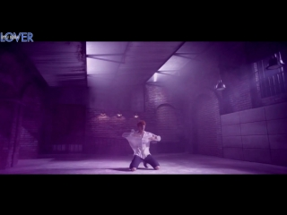J-Hope & Jimin - Boy Meets Evil & Lie (BTS) oppa_room