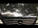 Коврики EVA для Mercedes Benz Viano