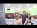 Студия танца ds TESTA