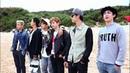 【联盟6站出品】2PM日本 PRIVATE PHOTO BOOK 2 【中字】