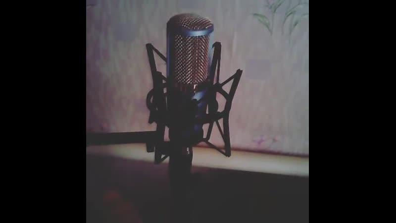 Обзор Студии Звукозаписи Рэп Луганска