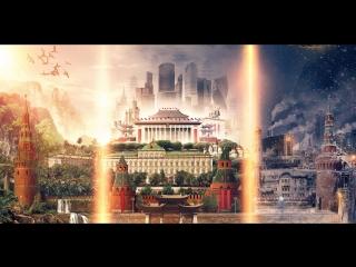 ЧЕРНОВИК - Финальный трейлер   Фильм 2018