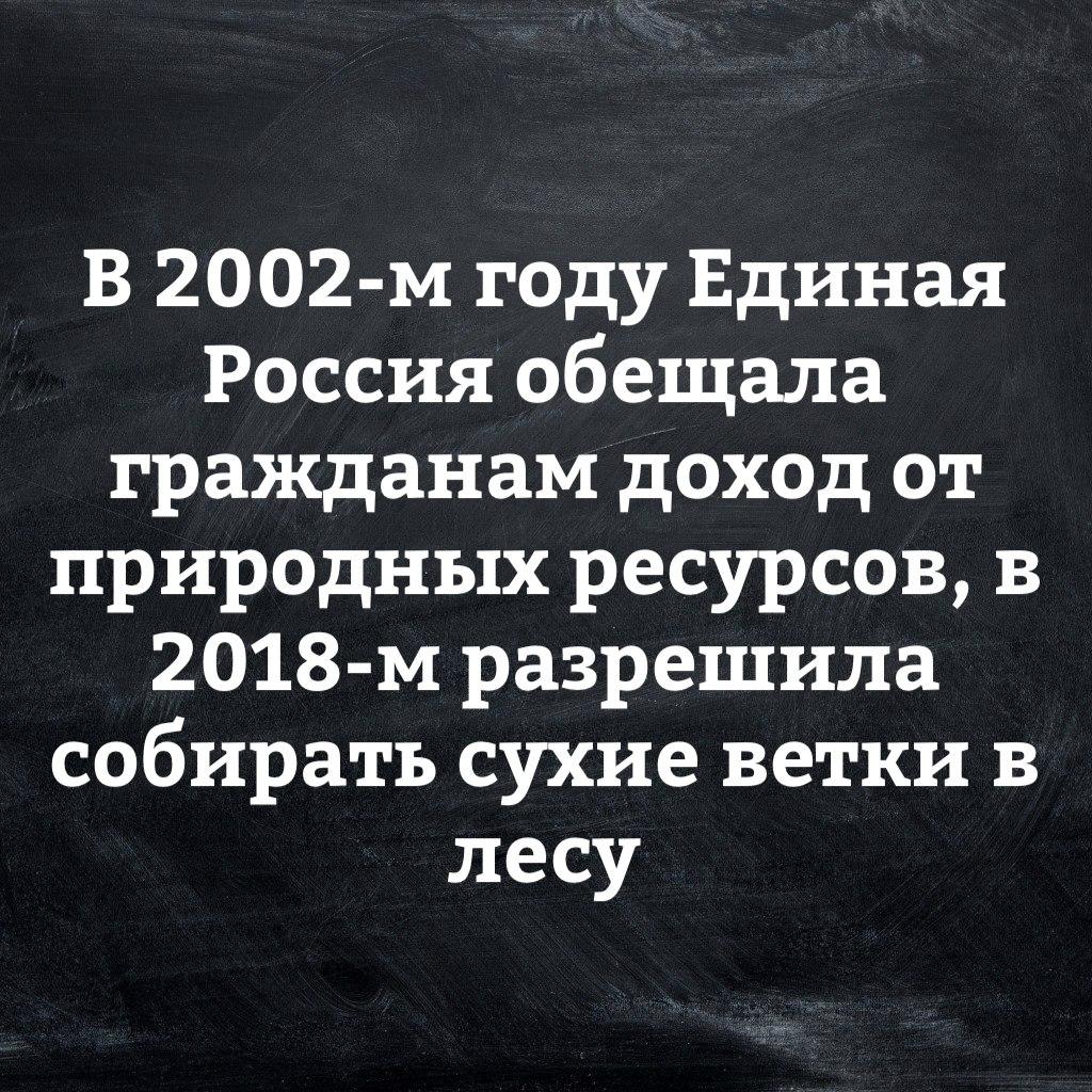 https://pp.userapi.com/c847122/v847122938/15946/rsbnX6FWD_o.jpg