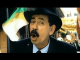 Scatman John - Everybody Jam (1996)