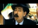 Scatman John - Everybody Jam (1996)