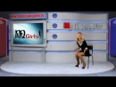 MGTV Tunnel Русское Naked News Голые Русские Девушки Программа передача