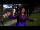 Kathy Kelly Irische Segenswünsche Musikvideo